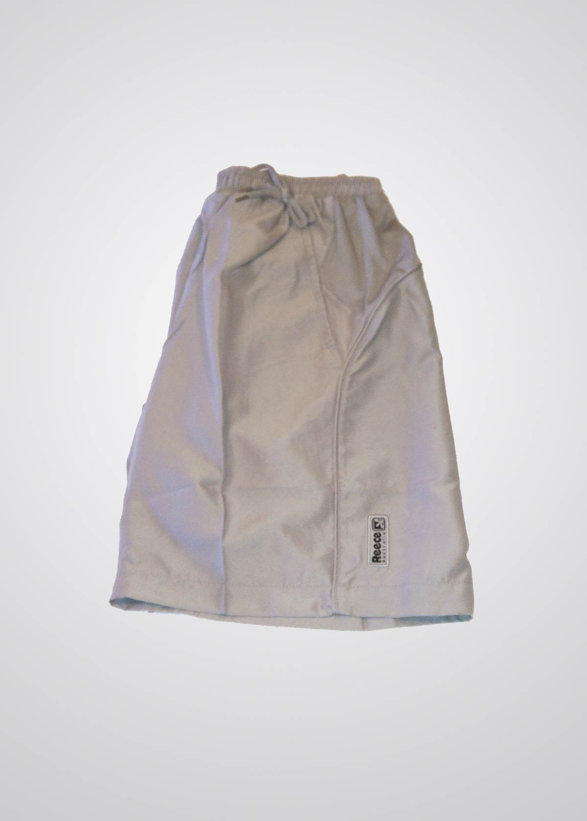 AC Short heren MHCO