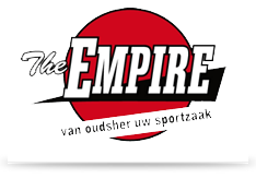 The empire sport